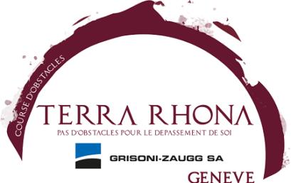 Terra-Rhôna Genève