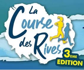 Course des Rives
